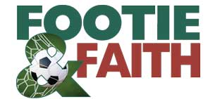 Footie and Faith